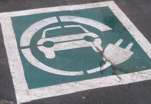 E-Auto-Foerderung