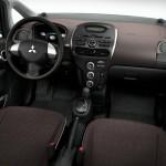 Mitsubishi i-MiEV zweite Generation