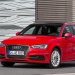 Audi A3 Sportback e-tron: Reichweite Preis