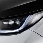 BMW i3 LED Scheinwerfer