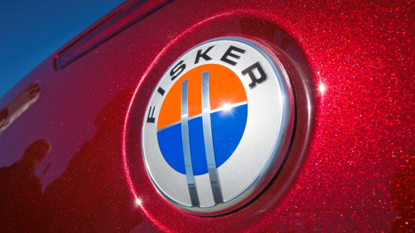 Produktion des Fisker Karma ruht seit sechs Monaten