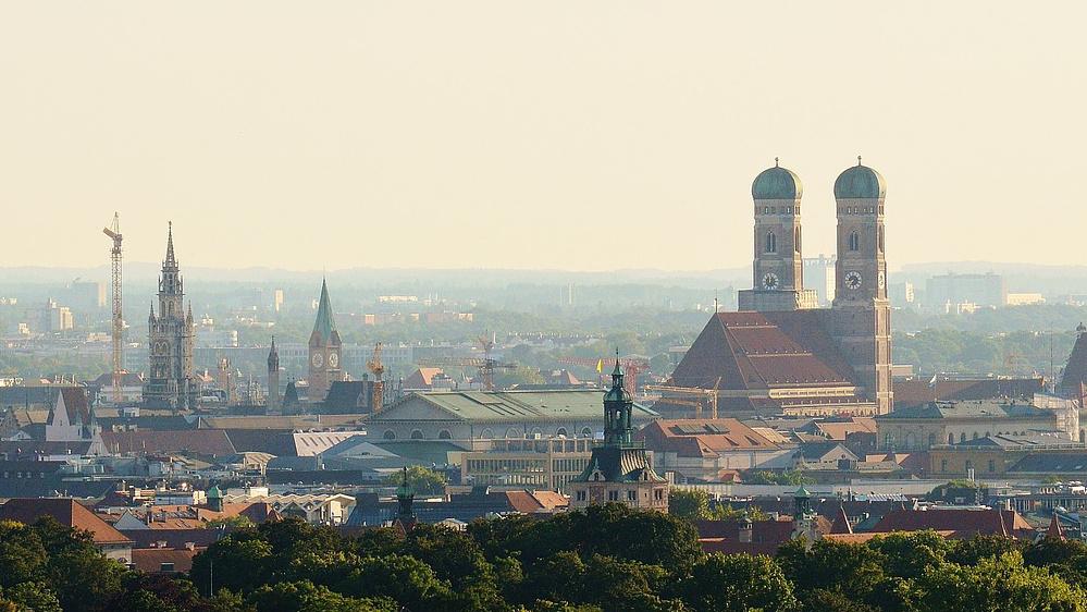 München will weiter auf Elektromobilität setzen
