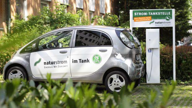 Foto: Naturstrom AG