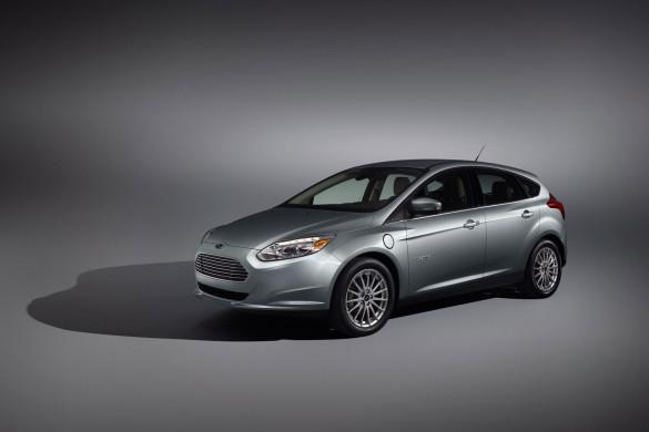 Ford focus electric reichweite preis elektroauto blog for Garage ford auch