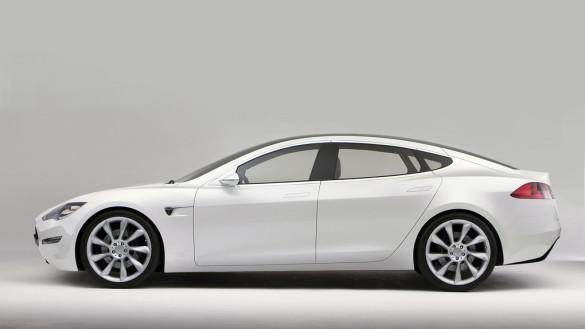 Tesla erfolgreicher als Better Place