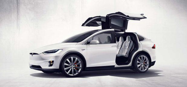 Knapp vorbei – Tesla verfehlt eigenes Auslieferungsziel