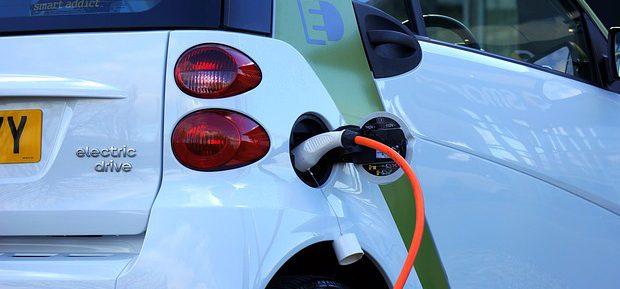 Kommt die europaweite Elektroautoquote?