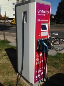Foto: enercity Contracting GmbH