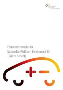 3. Fortschrittsbericht der NPE
