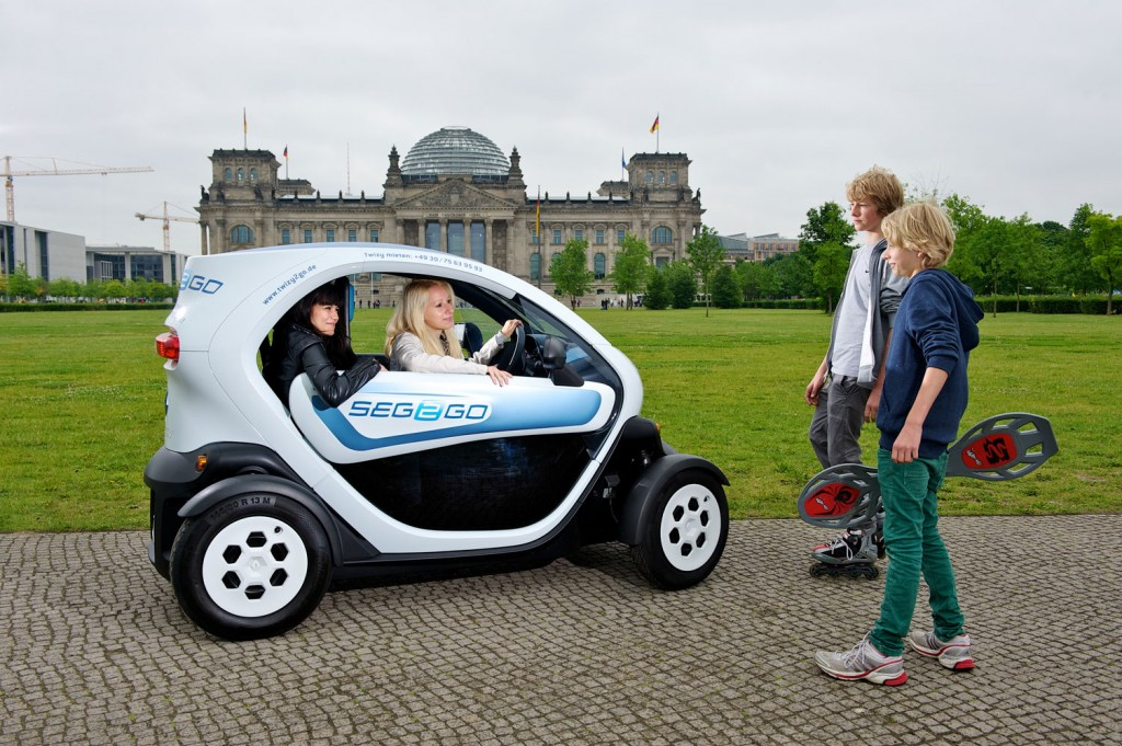 twizy2go renault twizy in berlin mieten elektroauto blog. Black Bedroom Furniture Sets. Home Design Ideas