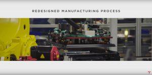 Bild: Youtube/Tesla Motors