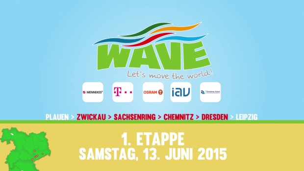 Videos WAVE 2015