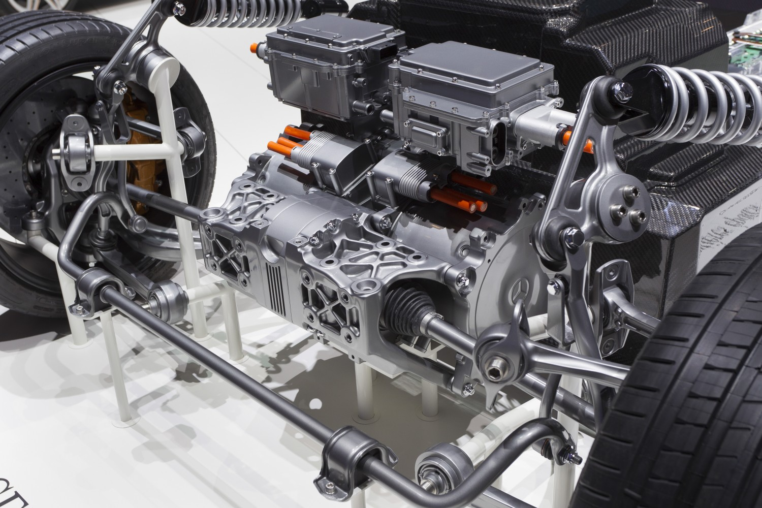 Mercedes Benz Engine Wiring Harness Diagram For Free 75w8j In Addition Furthermore Additionally Also Likewise 2010 12 04 174458 42001418