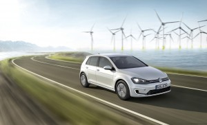 Bild: Volkswagen