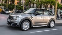 Mini MINI Cooper S E Countryman ALL4