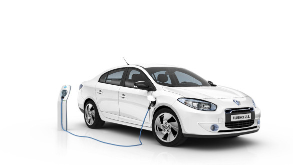 Ghosn: Aus für Batteriewechsel