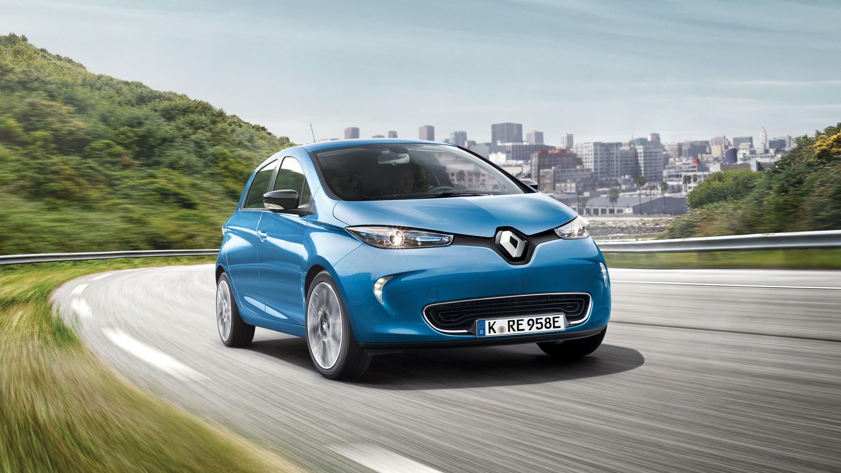 2.651 Elektroautos im Juni 2018 – Halbjahresbilanz