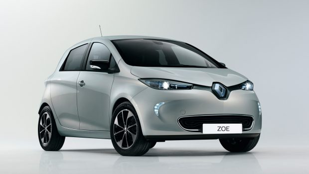 renault zoe elektroauto blog. Black Bedroom Furniture Sets. Home Design Ideas