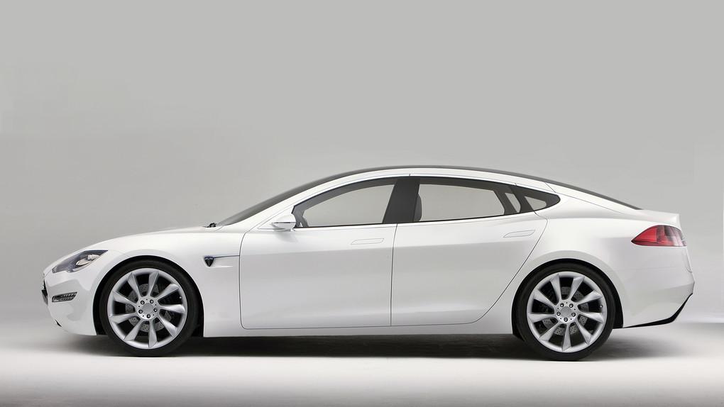 Warum Tesla erfolgreicher sein wird als Better Place