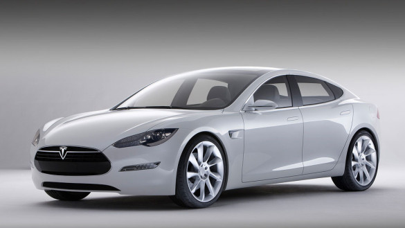 tesla model s preise f r 2013 rabatt f r europa. Black Bedroom Furniture Sets. Home Design Ideas