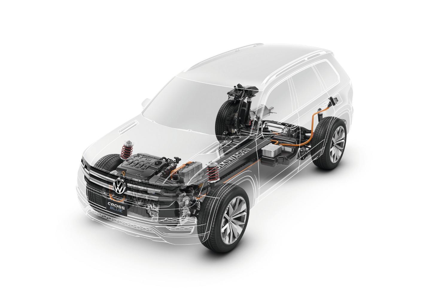 Car Battery For Vw Golf Diesel