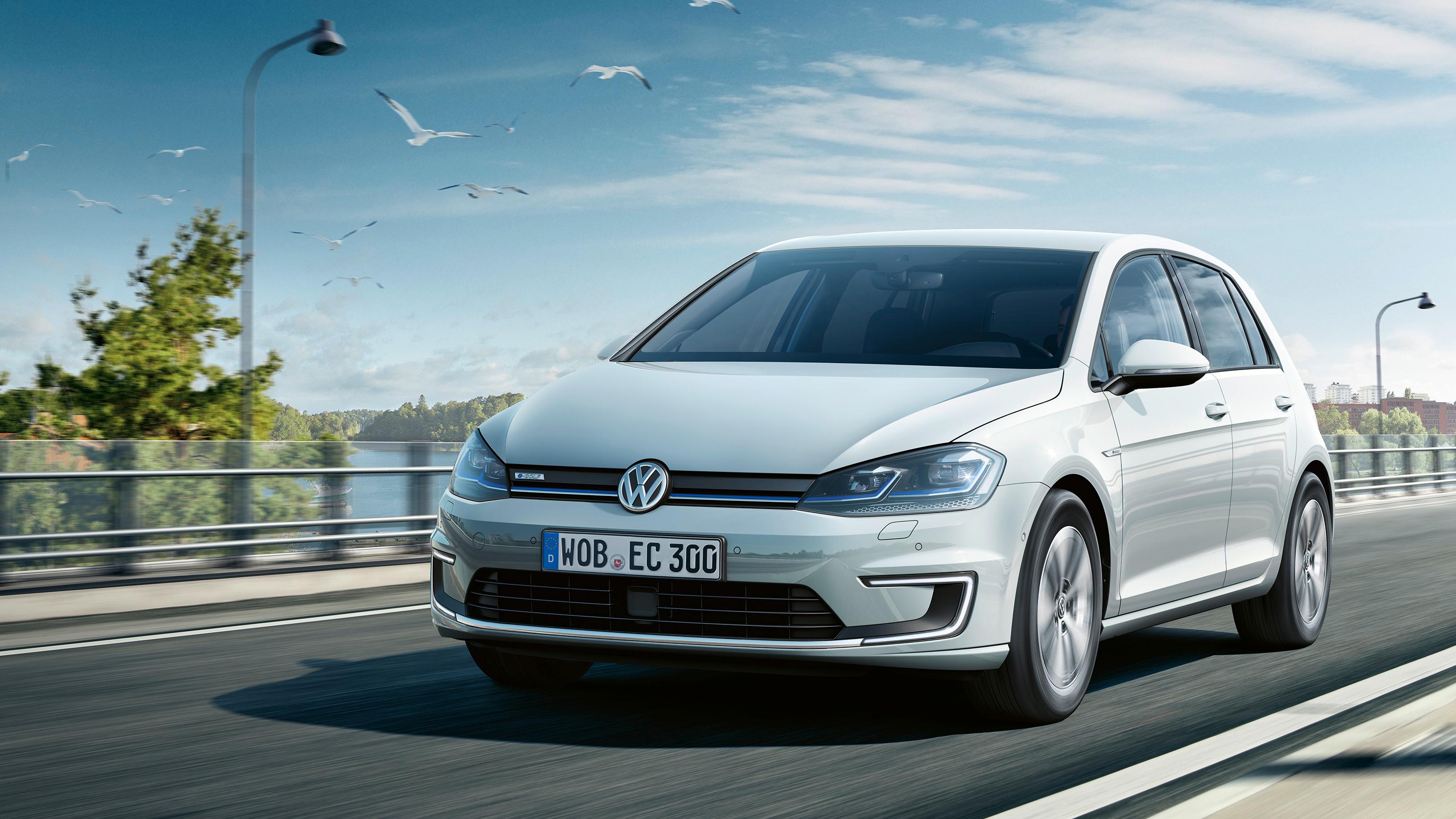 Neuer Zulassungsrekord für Elektroautos und Plug-In Hybride im September in Deutschland
