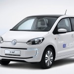 volkswagen e up preis ab euro 160 km reichweite. Black Bedroom Furniture Sets. Home Design Ideas