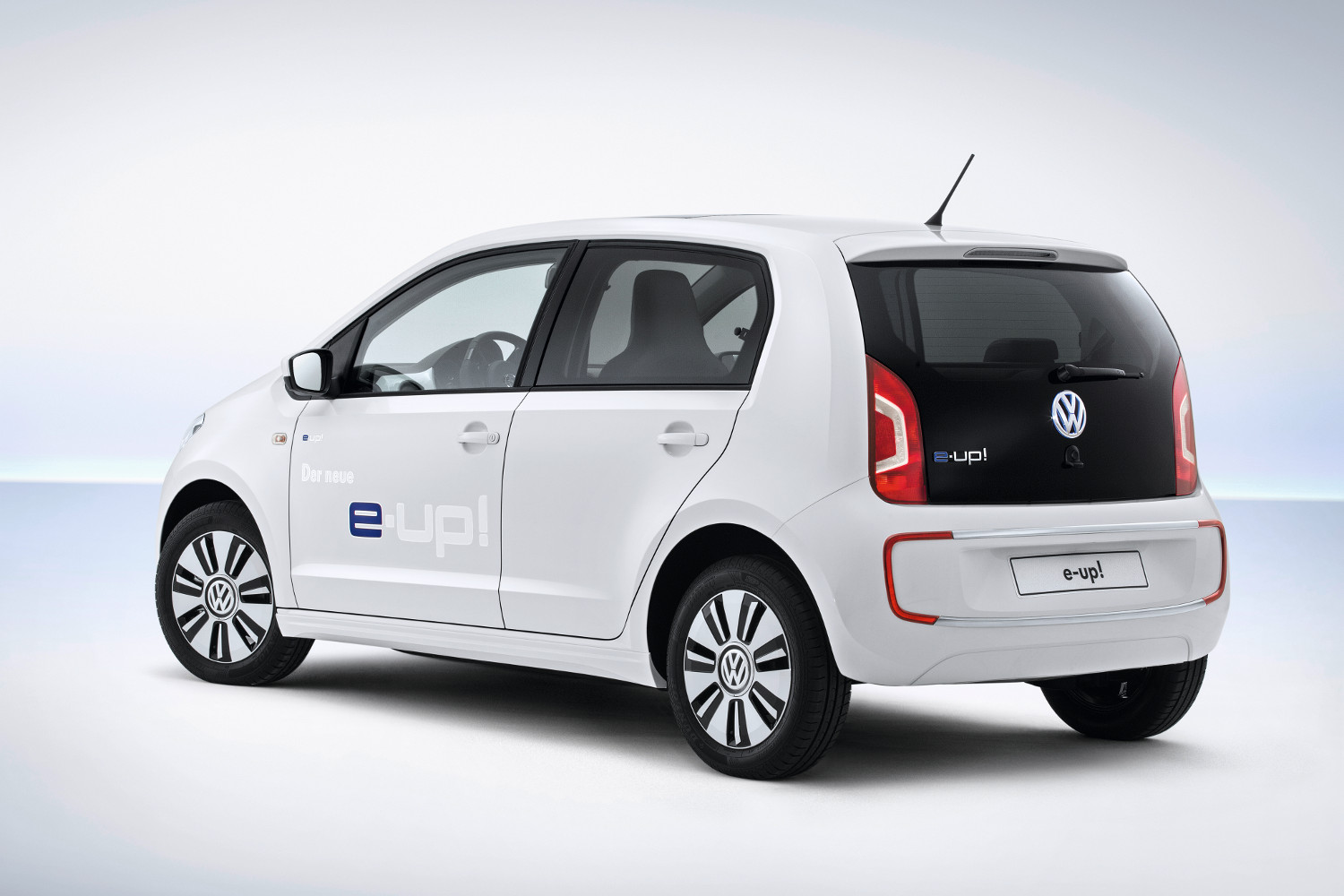 volkswagen e up preis ab euro 160 km reichweite elektroauto blog. Black Bedroom Furniture Sets. Home Design Ideas