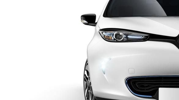 Zulassungszahlen Juni 2013: Renault ZOE vorne