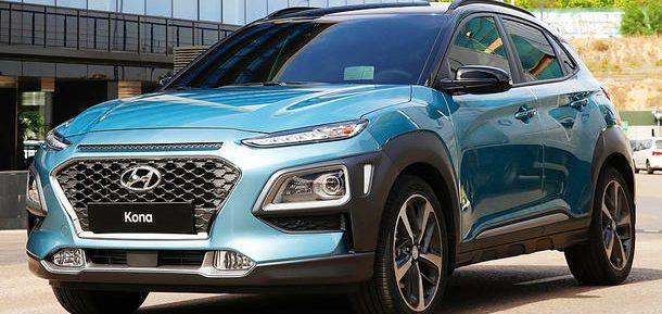 Hyundai und Kia machen sich fit für die Zukunft
