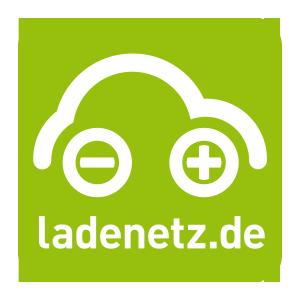 ladenetz.de smartlab
