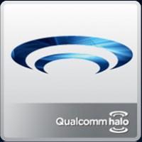 Renault und Qualcomm – schnurloses Laden