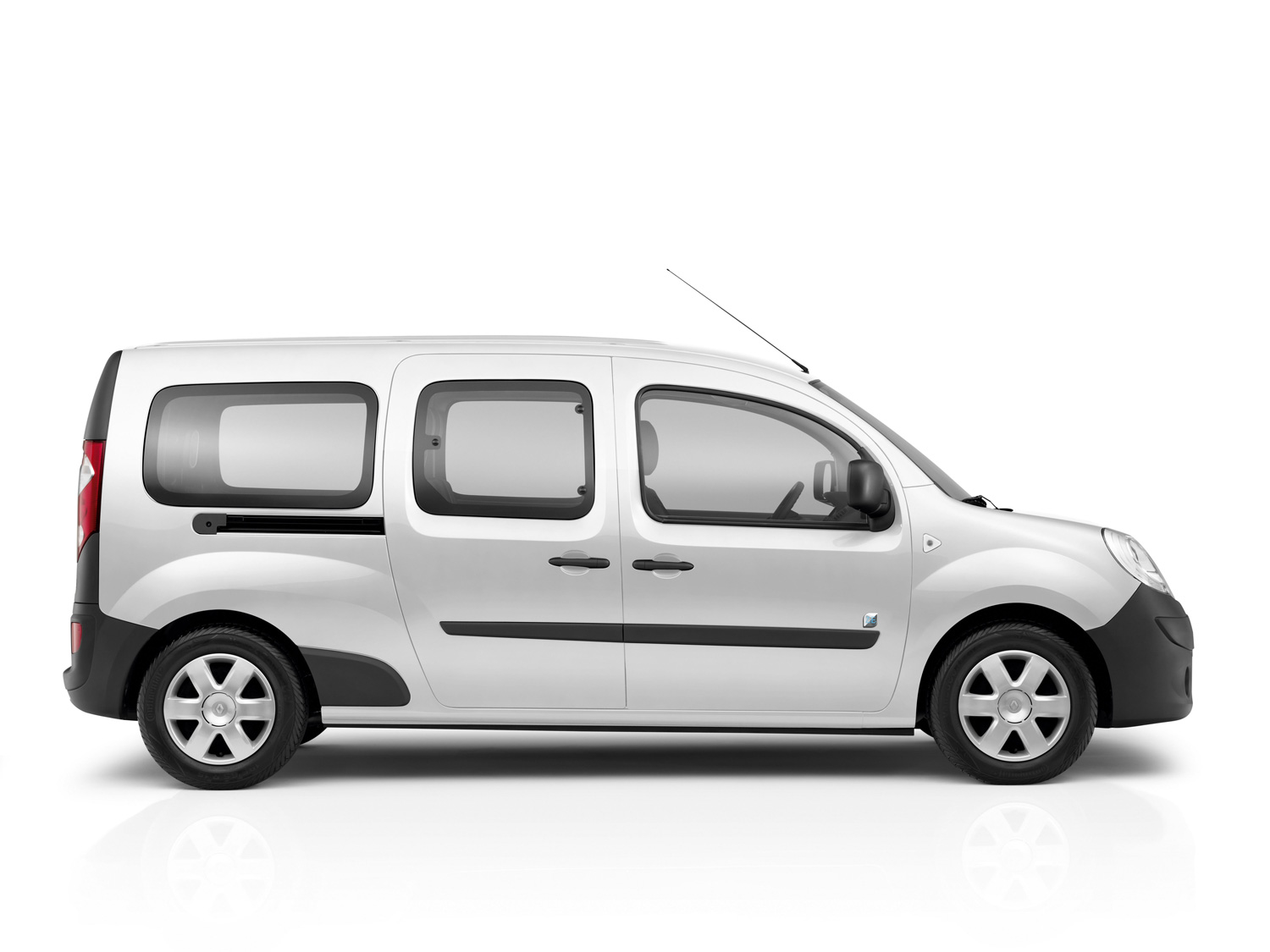 renault kangoo z e kangoo maxi z e elektroauto blog. Black Bedroom Furniture Sets. Home Design Ideas