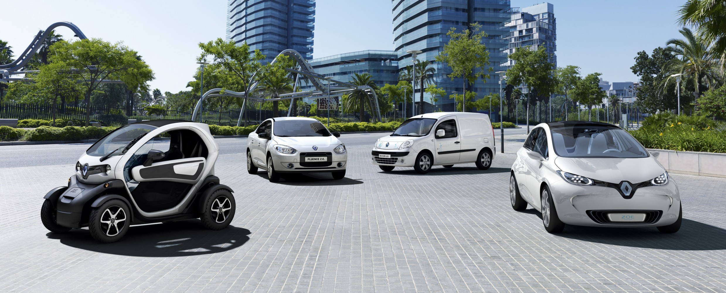 renault twizy on board video elektroauto blog. Black Bedroom Furniture Sets. Home Design Ideas