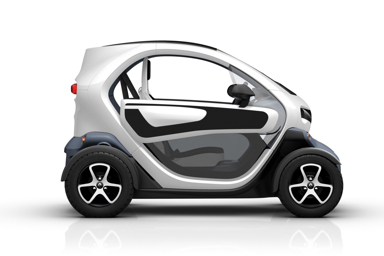 renault twizy on board video elektroauto blog. Black Bedroom Furniture Sets. Home Design Ideas