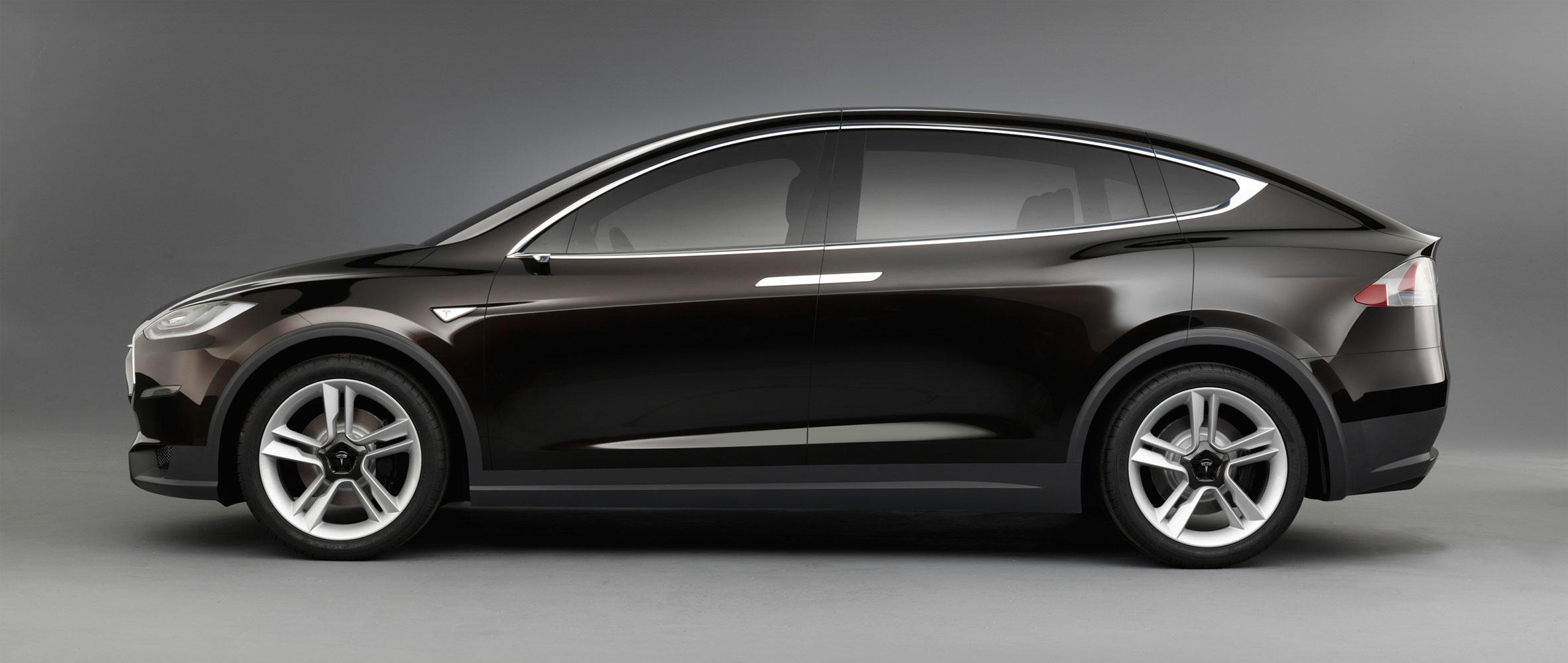 tesla zuwachs model x mittelklasse roadster pickup elektroauto blog. Black Bedroom Furniture Sets. Home Design Ideas